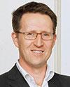 Geert-Jan-Biessels
