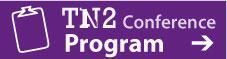 TN2-program-2015