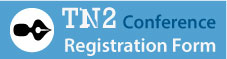 TN2-registration-form-2015